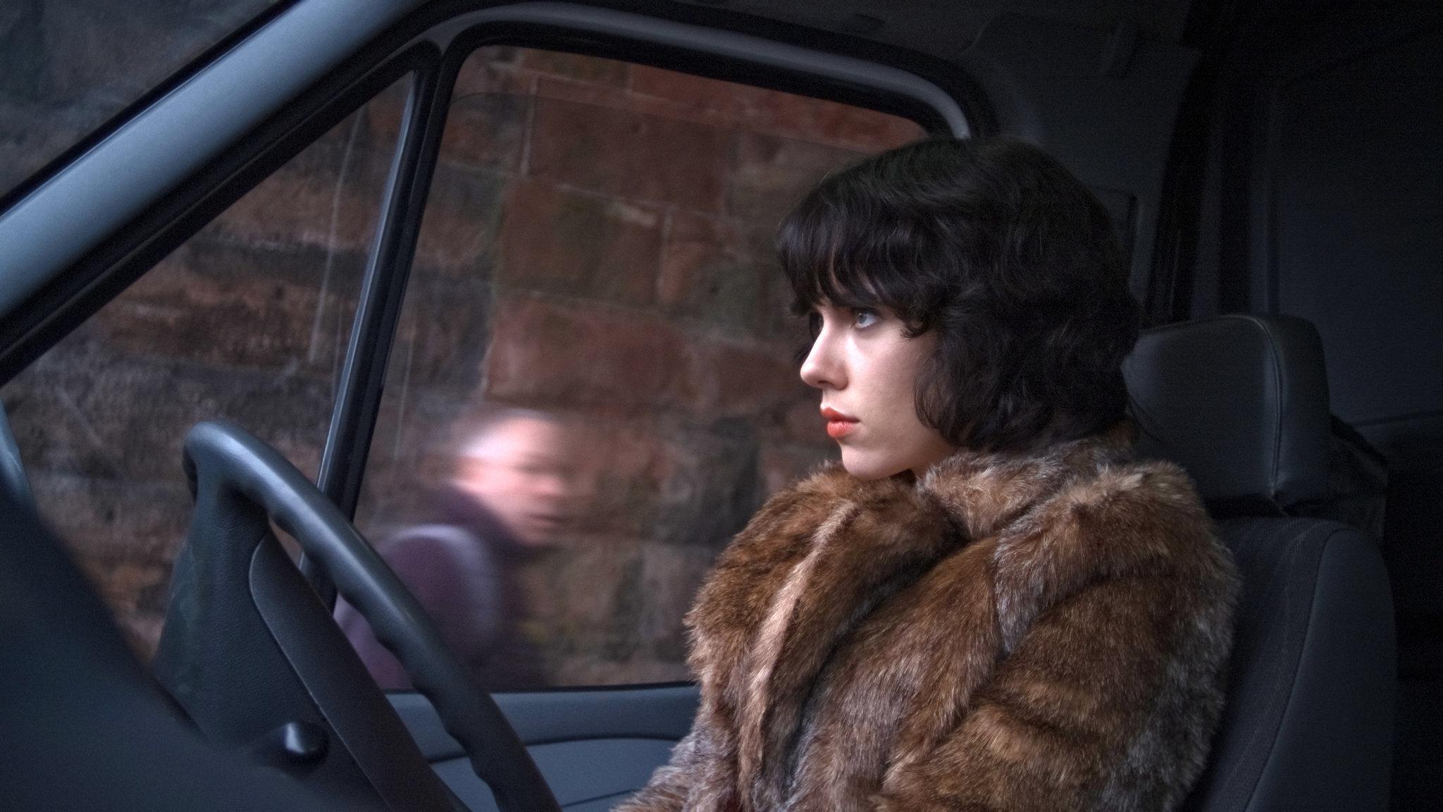 ژانر وحشت و اسکار؛ فیلمهایی که توسط آکادمی نادیده گرفته شدند