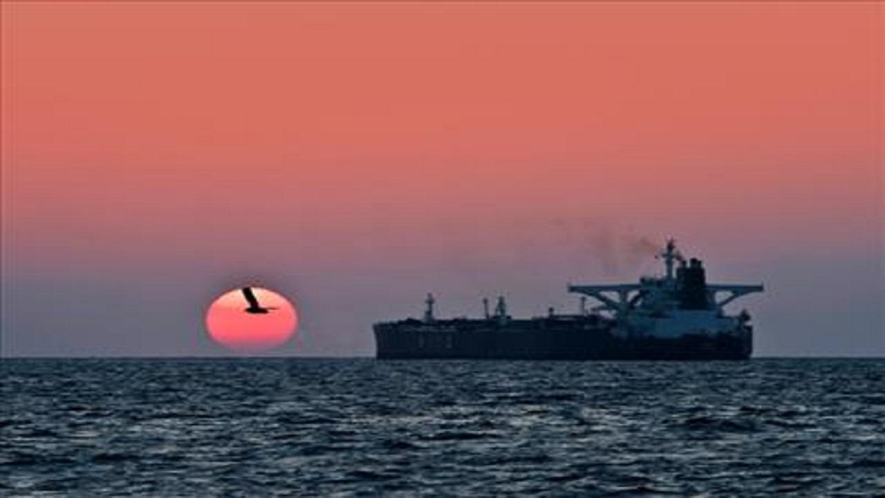 مهمترین پروژه راهبردی بانکرینگ در صنعت کشتیرانی ایران  کلید خورد
