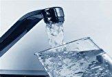 باشگاه خبرنگاران - آب شرب اراک کیفیتش استاندارد است