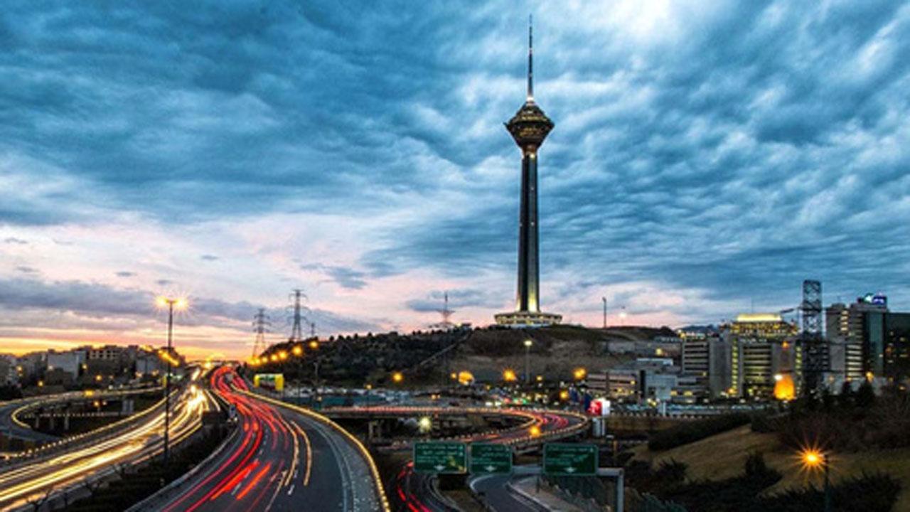 پیشنهاد تعطیلی دو هفتهای تهران صحت دارد؟ + فیلم