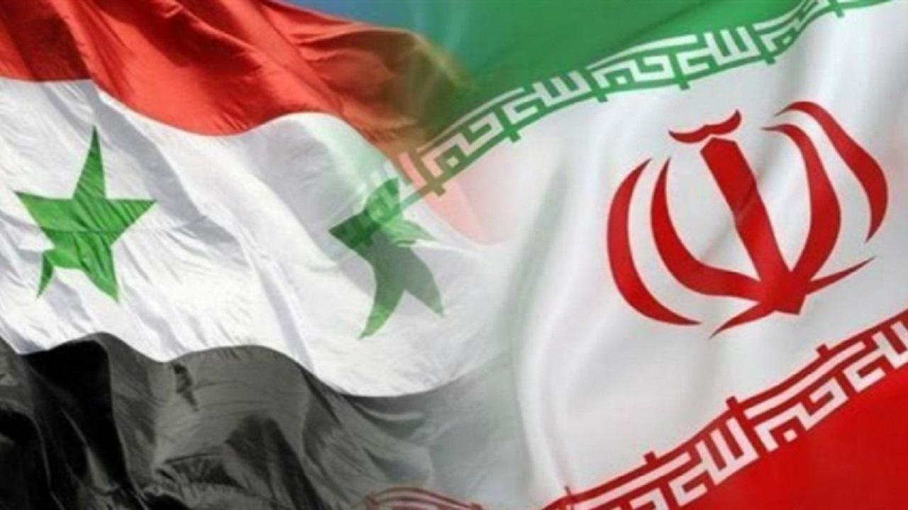 مركز،اقتصادي،سوريه،ايرانيان،اتاق،فعاليت،كشور،ايران