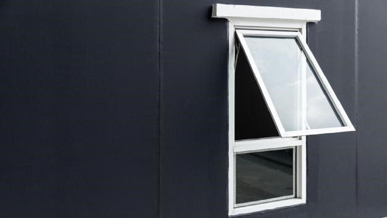 پروفيل،پنجره،محصول،هافمن،تميز،كيفيت،آب،توليد،كارايي،هوايي،نه ...
