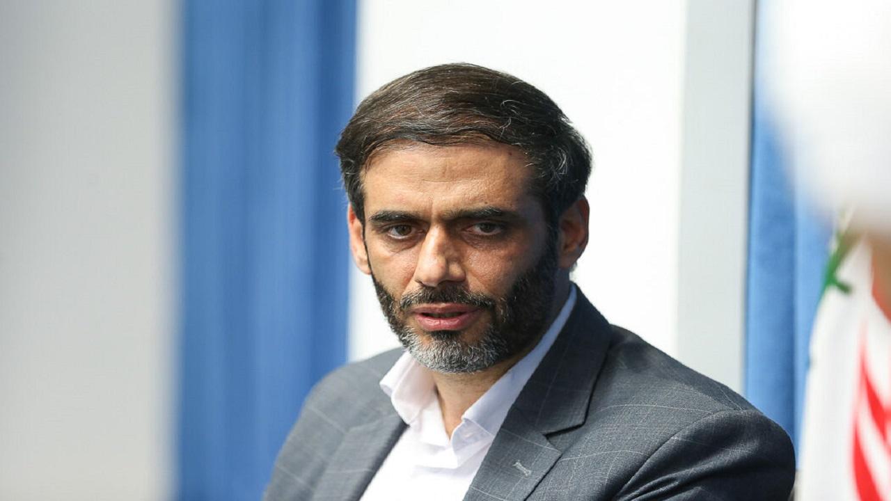 احداث،بوستان،منطقه،تهران،قرارگاه،سازندگي،فرمانده،شهرداري،اجت ...
