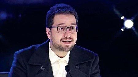نحوه آشنایی داور عصر جدید با شهید محمد بلباسی + فیلم