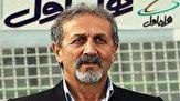 شجاعی: رضایی از مربیان آینده دار فوتبال ایران است/ اردوی خوبی را در تهران برگزار کردیم
