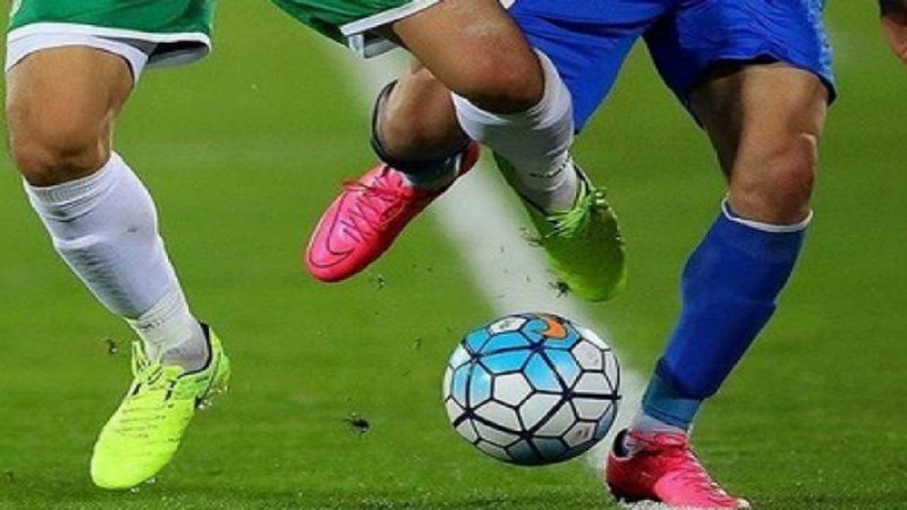 حضور قم در فوتبال جام آزادگان منتفی شد
