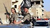 باشگاه خبرنگاران -دعوت داعش از حامیانش برای هدف قرار دادن عربستان