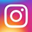 باشگاه خبرنگاران - دانلود Instagram  165.0.0.0.65– برنامه رسمی اینستاگرام
