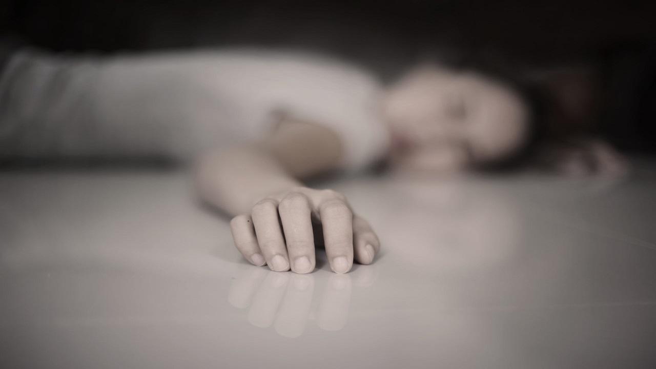 دلایل خودکشی کودکان چیست؟