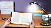 باشگاه خبرنگاران -بازدهی پویشهای کتابخوانی مردمی تا دو سال دیگر مشخص میشود