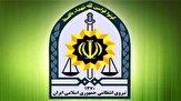 باشگاه خبرنگاران - توسعه کشور در سایه اقتدار و امنیت آفرینی نیروی انتظامی