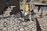 باشگاه خبرنگاران - طرح هادی در ۴۴ روستای قم اجرا میشود