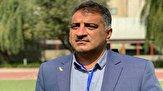 باشگاه خبرنگاران -تشکیل کمیته راهبردی در دستور کار فدراسیون دو و میدانی