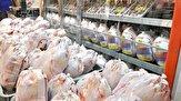 باشگاه خبرنگاران - عرضه مرغ منجمد با قیمت هر کیلو ۱۵ هزار تومان در کرمان