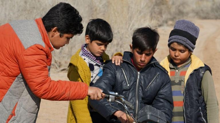 معرفی ۱۱ فیلم جشنواره بین المللی کودک و نوجوان/ دو فیلم از یک کارگردان