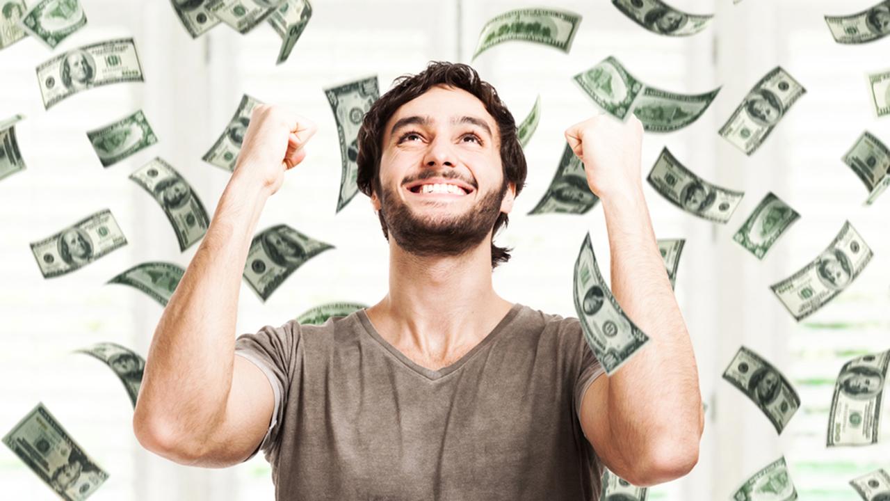 ۹ عادت موفقیتآمیز برای میلیاردر شدن که زندگیتان را تغییر میدهد