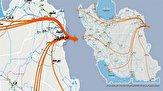 باشگاه خبرنگاران - رفع مشکلات مرز دوغارون در گرو همکاری افغانستان با ایران