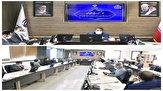 باشگاه خبرنگاران - راه اندازی مرکز پاسخگویی شبانه روزی به مطالبات سرمایه گذاران
