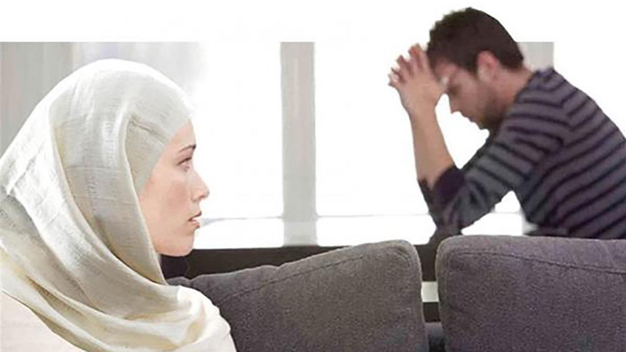 چه کارهایی باعث خراب شدن یک رابطه احساسی میشوند؟