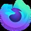باشگاه خبرنگاران - دانلود Firefox Nightly  201017.17.01 – مرورگر در حال توسعه فایرفاکس