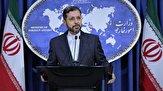باشگاه خبرنگاران -جمهوری آذربایجان و ارمنستان به قوانین و حقوق بینالملل پایبند باشند