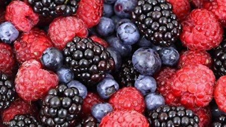 ۵ خوراکی فوق العاده که سپر شما در برابر بیماریها هستند