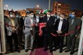 باشگاه خبرنگاران - افتتاح بزرگترین پیست اسکیت فلت ایران در کرمان + تصاویر