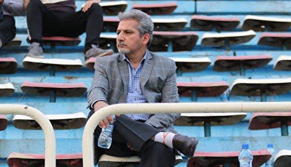 باشگاه خبرنگاران -فریادشیران: بین بازیکنان فوتبال برای بالا بردن رقم قراردادشان رقابت به وجود آمده است