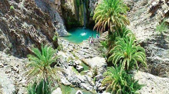باشگاه خبرنگاران - طبیعت زیبای نیکشهر ناشناخته در قلب بلوچستان / شهر فرودگاهی چابهار چه تاثیری بر صنعت گردشگری نیکشهر دارد؟