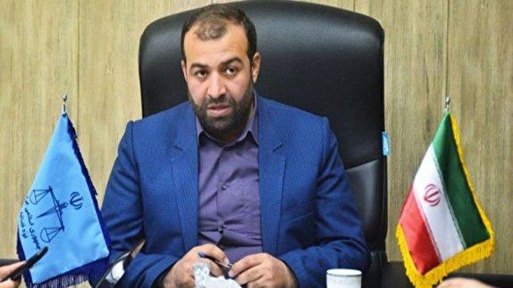 باشگاه خبرنگاران - وقوع جرائم نظامی و انتظامی در خراسان شمالی کمترین میزان ممکن است