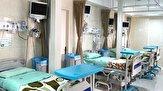 باشگاه خبرنگاران - لزوم بهبود شاخصهای بهداشتی و تجهیز مراکز درمانی در رامشیر