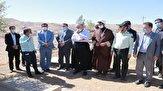باشگاه خبرنگاران - تلاش برای حل مشکلات روستاهای ۴ شهر خوزستان