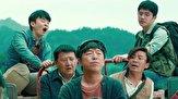 باشگاه خبرنگاران - کرونا چین را به پرفروش ترین گیشه سینمایی جهان تبدیل کرد