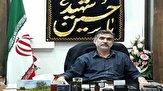 باشگاه خبرنگاران - تسهیل خدمت رسانی به مردم امیدیه با برگزاری ملاقات عمومی