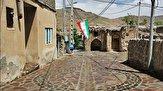 باشگاه خبرنگاران -تصویب طرح هادی ۳ روستای شهرستان شیراز