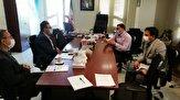 باشگاه خبرنگاران -تاکید بر تخصیص اعتبارات پروژههای بزرگراهی استان