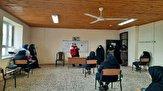 باشگاه خبرنگاران - راه اندازی کانون های جوانان جمعیت هلال احمر با هدف ارائه خدمات امداد و نجات