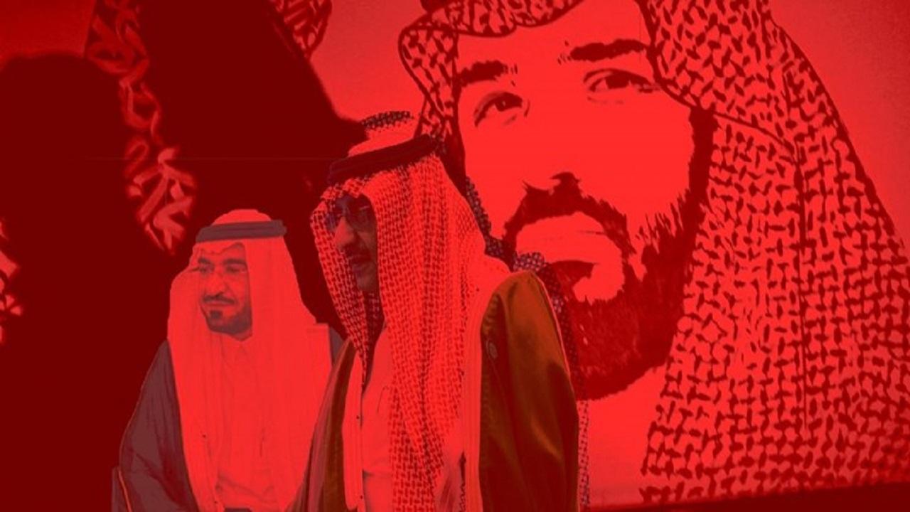 خاشقچی زنده، کابوس محمد بنسلمان کیست؟
