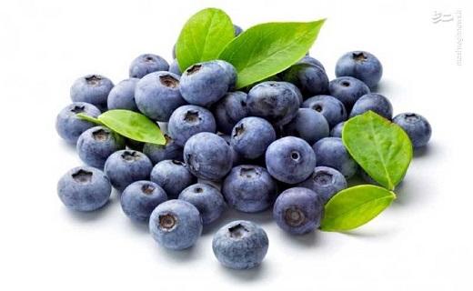 با خوردن این میوه خوش رنگ سطح قند خون خود را کاهش دهید