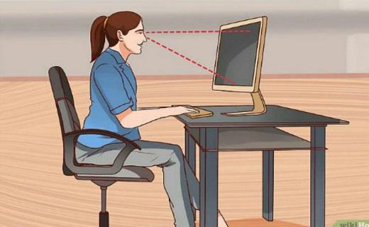 ۱۳ توصیه مهم برای محافظت از چشم در برابر خطرها