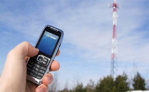 وقتي تلفن همراه همراهي نمي كند/ بسته هاي اينترنتي بلااستفاده ماند