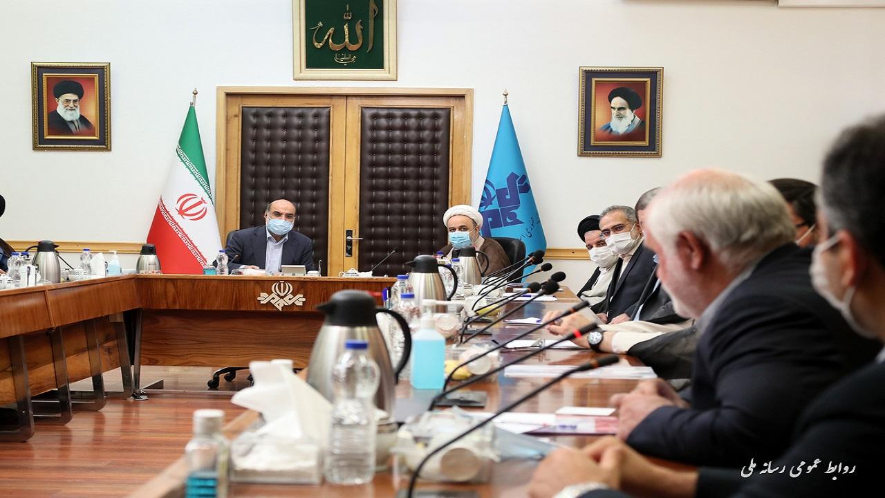 دشمن از شکلگیری قدرت اسلامی در منطقه ما هراس دارد