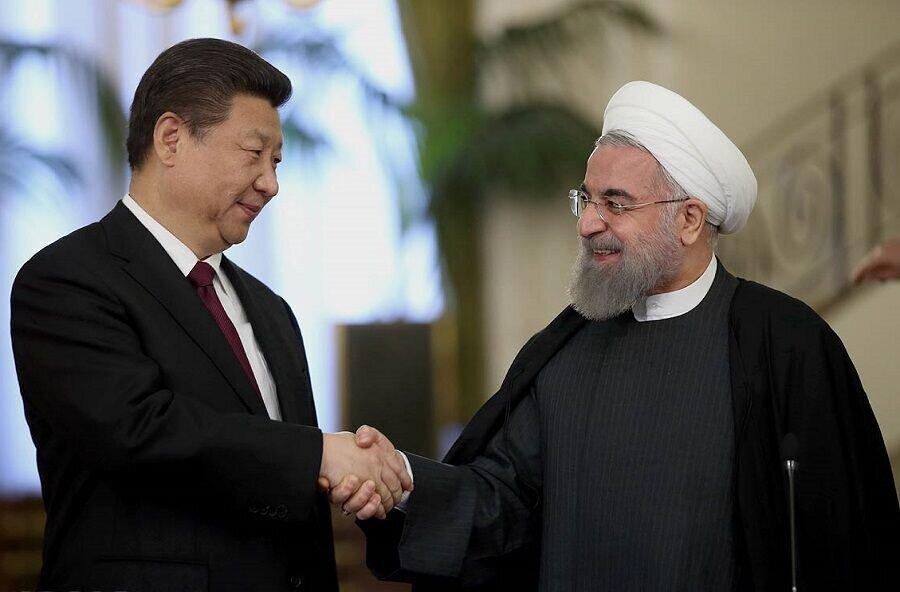 آیا ایران برای افغانستان راه آهن می سازد؟