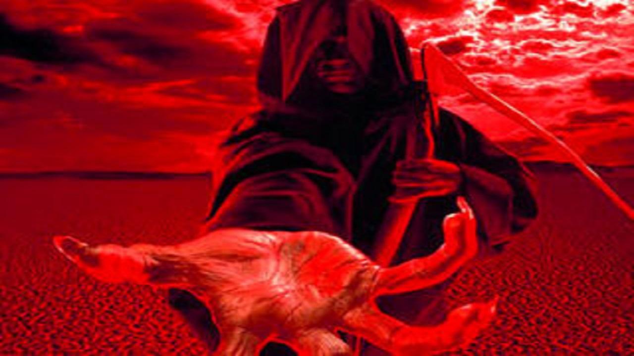 ترفندها و روشهای شیطانی از منظر قـرآن