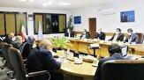 باشگاه خبرنگاران - برگزاری دومین دور از مذاکرات هیئت قضایی جمهوری اسلامی ایران و اوکراین