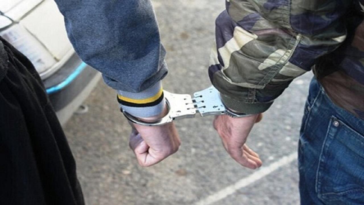 اجرای طرح ارتقای امنیت اجتماعی در دزفول/ ۲۵ سارق حرفهای دستگیر شدند