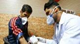 نتیجه سومین تست پرسپولیسیها در قطر منفی شد