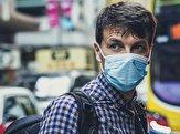 باشگاه خبرنگاران - توصیههای وزارت بهداشت برای استفاده صحیح از ماسک