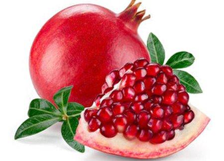 خواص انار/ اگر این بیماریها را دارید یاقوتهای سرخ پاییز دوای دردتان است