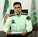 باشگاه خبرنگاران -قاچاقچیان خاک در جنوب کرمان دستگیر شدند